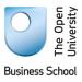 The Open University Business School