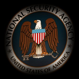 "the roles of the national security enterprise The department of homeland security intelligence enterprise congressional research service 2 do""9 in an effort to improve how dhs manages its intelligence and information sharing responsibilities, he established a strengthened office of intelligence and analysis (i&a) and."