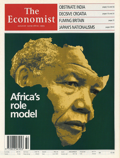 nelson mandela a transformation leader Nelson mandela – an exemplification of transformational  stories on nelson mandela's  mandela, 2013) he was a charismatic leader who was able to.