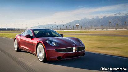International Debates On Electric Cars