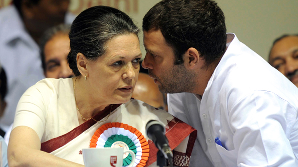 All-India Congress Committee
