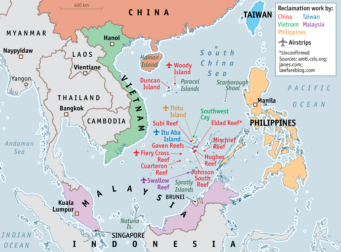 brunei map with Daily Chart 5 on Gold Dust Delhi India 1213787 furthermore Location also Bandar Seri Begawan Development Master Plan additionally Asia And India After A Japanese Empire Collapse as well Simple Past Present Continuousfuture 26.