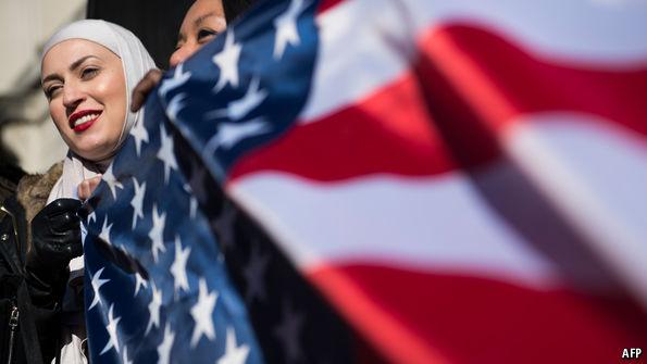 Boston Judge Declines to Extend Order Blocking Trump Travel Ban