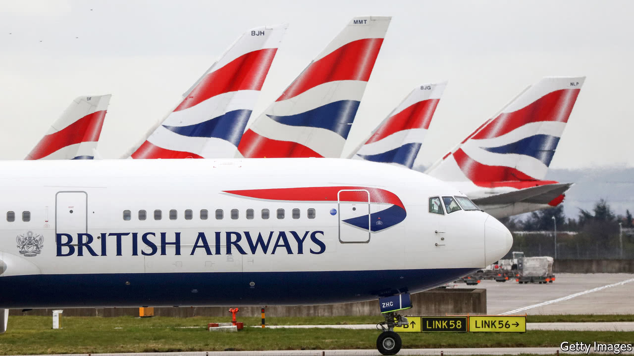 Proposed changes to frequent-flyer programmes may be bad news for budget travellers