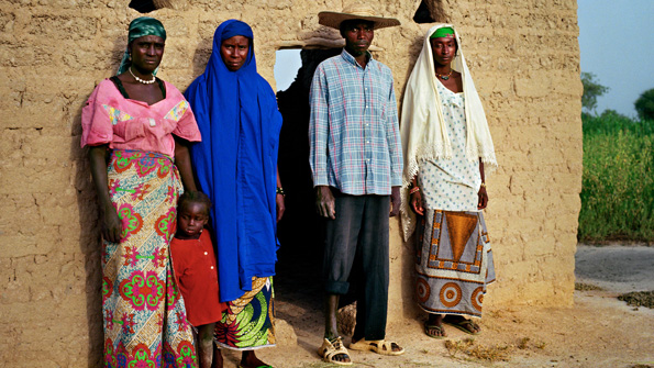 polygamy and south africa Moreover, polygamy places women and girls at greater risk of contracting hiv/ aids  south africa prohibits bigamy in civil marriages, but allows for multiple.