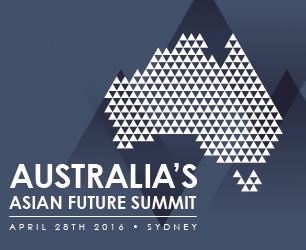 asian summary summit