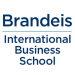 Brandeis International Business School