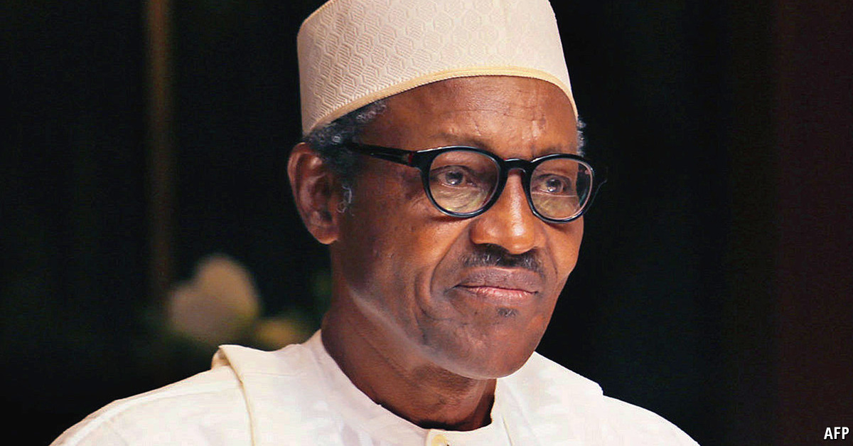 Nigeria's Transition to Democracy Was Fraught with Numerous Struggles
