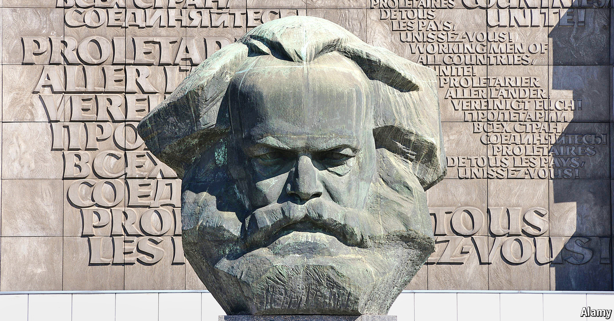 false consciousness Thus, what marx called `ideology' and luk cs `false consciousness' is discredited, and with them the concept of alienation the article sketches discussions of the mind body dichotomy then presents sociological approaches to mind and body.