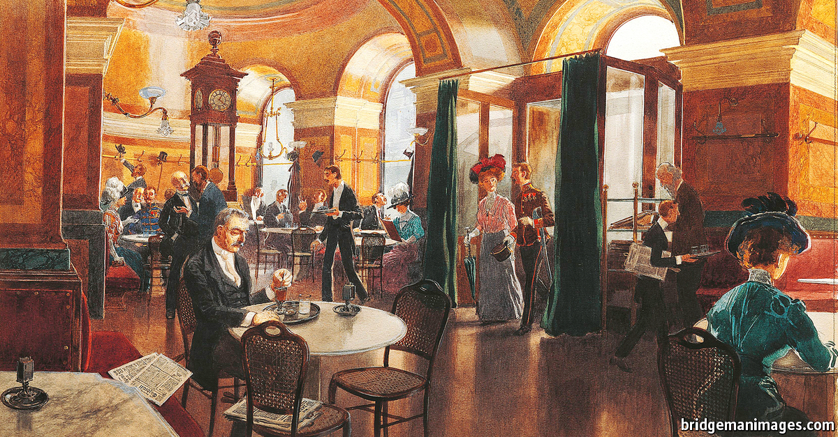 vienna is different jewish writers in austria from the fin de siecle to the present