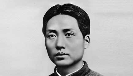mao zedongs death sparked the chinese economic reform movement Mao zedong, who led the chinese people through a long revolution and then ruled the nation's communist government from its establishment in 1949, dies  he joined the nationalist movement .