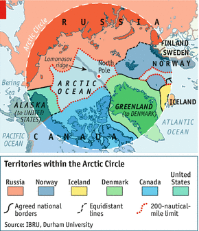 asian countries in world map with 21578040 Arctic Council Admits Its First Permanent Asian Observers Warmer Wel E on Flags further Four Asian Tigers Powerpoint Template likewise India Naan further Asia Maps History also Governance.