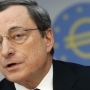 Refinancing banks in the euro zone