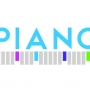 Piano Media buys Press Plus