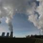 Germany's energy mix