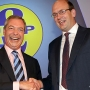 The Conservatives and UKIP