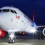 Virgin Atlantic's woes