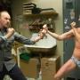 "New film: ""Birdman"""