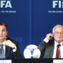 FIFA and corruption