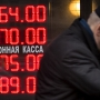 Russia's rouble crisis