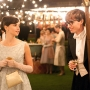 """New film: """"The Theory of Everything"""""""