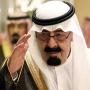 Saudi Arabia's monarchy