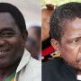 Zambian politics