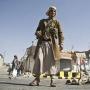 Instability in Yemen