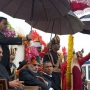 Barack Obama in India