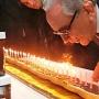 Obituary: Michele Ferrero