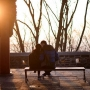Adultery in South Korea