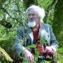 Obituary: Oliver Rackham