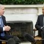 Israel and America