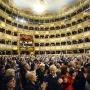 Opera in Venice