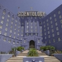 Scientology on film