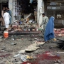 Islamic State in Afghanistan