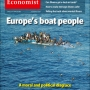 Europe's boat-people