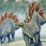 Dinosaur sexes