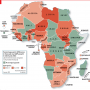 Africa and commodity prices