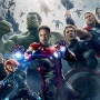 "New film: ""The Avengers: Age of Ultron"""