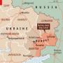 Ukraine in turmoil