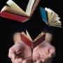 Scientific publishing