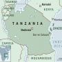 The status of Zanzibar