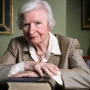 Obituary: P.D. James