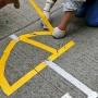 Hong Kong's unrest