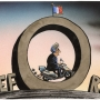 France's reforms