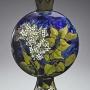American ceramics