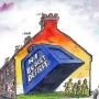 Northern Ireland's economy