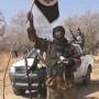 The fight against Boko Haram