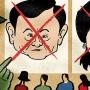 Politics in Thailand